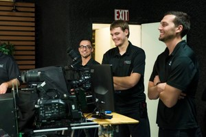 Photo #5: Orlando Videography Company - Highest Quality