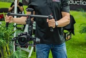 Photo #4: Orlando Videography Company - Highest Quality