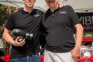 Photo #3: Orlando Videography Company - Highest Quality