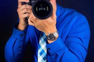 Photo #2: Orlando Videography Company - Highest Quality