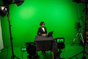 Photo #1: Orlando Videography Company - Highest Quality