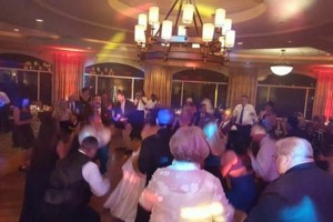 Photo #2: AFFORDABLE PARTY/ WEDDING, SWEET 16 - EVENT DJ