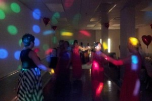 Photo #1: AFFORDABLE PARTY/ WEDDING, SWEET 16 - EVENT DJ