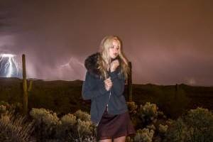 Photo #16: Model Photographer - Update Your Portfolio