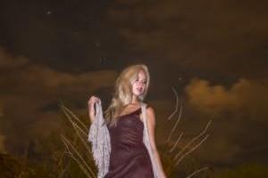 Photo #15: Model Photographer - Update Your Portfolio