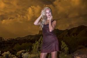 Photo #12: Model Photographer - Update Your Portfolio