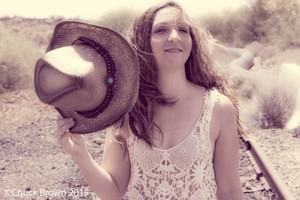 Photo #11: Model Photographer - Update Your Portfolio