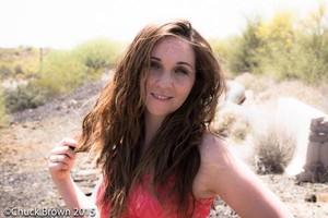 Photo #10: Model Photographer - Update Your Portfolio