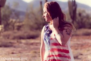 Photo #2: Model Photographer - Update Your Portfolio