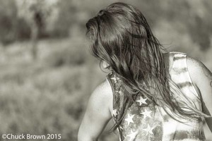 Photo #1: Model Photographer - Update Your Portfolio