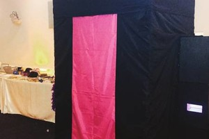 Photo #3: DreamVision. $279 PHOTO BOOTH RENTALS