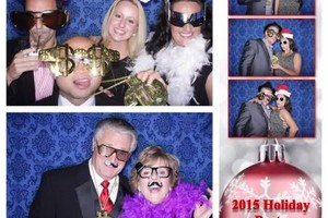 Photo #2: DreamVision. $279 PHOTO BOOTH RENTALS