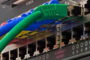 Photo #3: ServiTec Orlando. Computers, cameras, alarms...