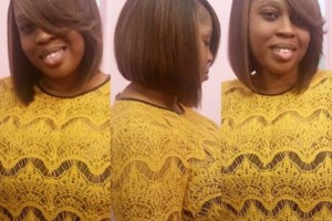 Photo #5: Extensions, Lace Closure & Frontal, Tape Ins, Virgin Hair, Fusions