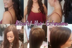 Photo #6: Extensions, Lace Closure & Frontal, Tape Ins, Virgin Hair, Fusions