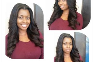 Photo #7: Extensions, Lace Closure & Frontal, Tape Ins, Virgin Hair, Fusions