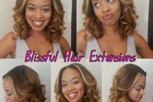 Photo #12: Extensions, Lace Closure & Frontal, Tape Ins, Virgin Hair, Fusions