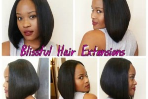 Photo #13: Extensions, Lace Closure & Frontal, Tape Ins, Virgin Hair, Fusions