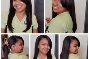 Photo #16: Extensions, Lace Closure & Frontal, Tape Ins, Virgin Hair, Fusions