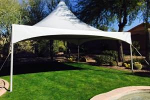Photo #1: Big AZ Promotions. Holiday Party Rentals