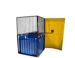 Photo #14: Bouncers/Tables/ Chairs/Movie Screens & More!