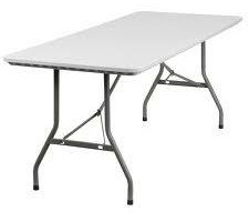 Photo #8: Bouncers/Tables/ Chairs/Movie Screens & More!