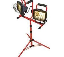 Photo #5: Bouncers/Tables/ Chairs/Movie Screens & More!
