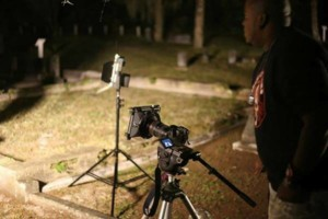 Photo #16: Video Production, Videography, Editing, Motion Graphics, Music Videos