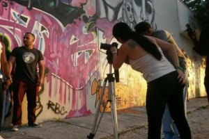 Photo #15: Video Production, Videography, Editing, Motion Graphics, Music Videos
