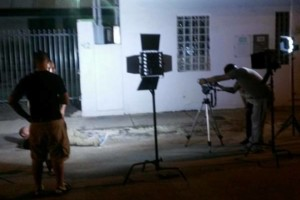 Photo #14: Video Production, Videography, Editing, Motion Graphics, Music Videos