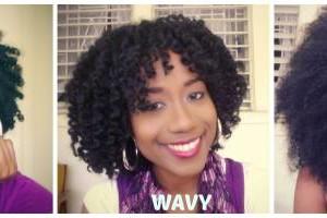 Photo #1: Man- Woman Hair By Nancy. Braids, Waves, Twist, Corn, Rows...