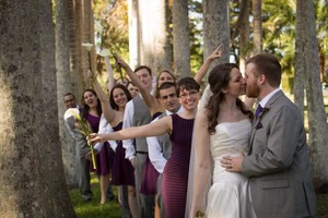 Photo #17: Adam Kral - Wedding Photographer
