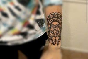 Photo #12: Professional Tattoos