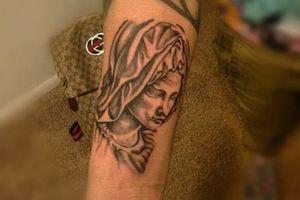 Photo #11: Professional Tattoos