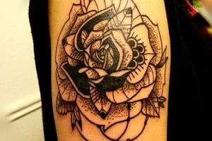 Photo #9: Professional Tattoos