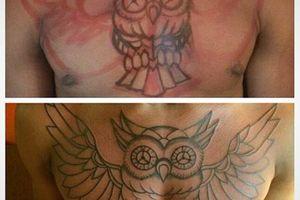 Photo #7: Professional Tattoos