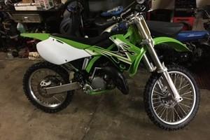 Photo #2: Danny Vanaman. $45 hr Motorcycle Service LLC