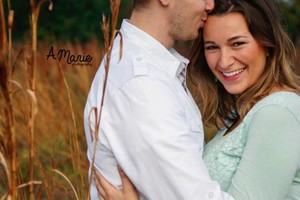 Photo #5: Engagement / Couples Photography - quality at a great price!