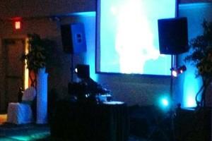 Photo #12: Affordable Holiday Party DJ Sun City. AZ Entertainment