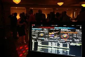 Photo #9: Affordable Holiday Party DJ Sun City. AZ Entertainment