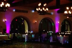 Photo #8: Affordable Holiday Party DJ Sun City. AZ Entertainment