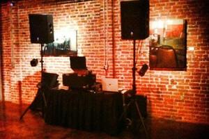 Photo #7: Affordable Holiday Party DJ Sun City. AZ Entertainment