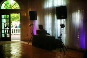 Photo #5: Affordable Holiday Party DJ Sun City. AZ Entertainment