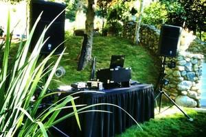 Photo #4: Affordable Holiday Party DJ Sun City. AZ Entertainment