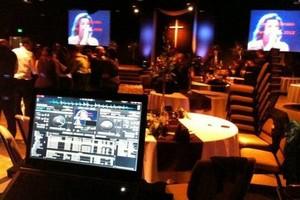 Photo #3: Affordable Holiday Party DJ Sun City. AZ Entertainment