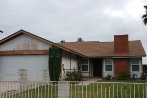 Photo #1: 100% FREE STRESS! FREE PAINTING CONTRACTOR