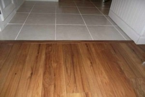 Photo #9: Remodeling, tiles, wood floor and concrete