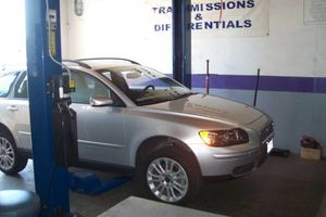 Photo #3: TRANSMISSION & CLUTCH PROBLEMS. CALL NOW!!!