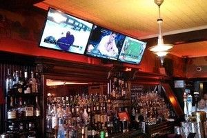 Photo #1: Audio/Video Tech (TV, Surround, Home Entertainment, & More)