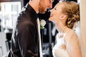 Photo #24: WEDDING PHOTOGRAPHER / PORTRAIT/ NEWBORN...